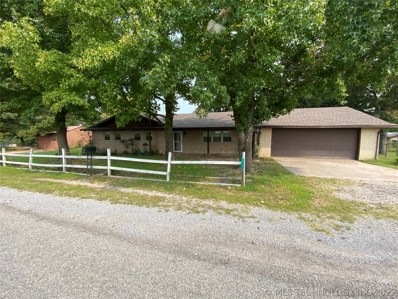 310 Gerty, Atwood, OK 74827 - #: 2034904