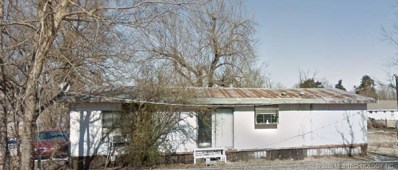 127 W Robert E Smith Boulevard, Vera, OK 74082 - #: 2041404