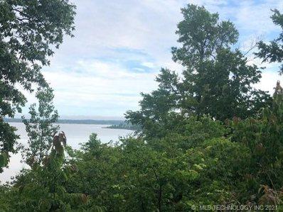 23 Lakeside Ridge, Sawyer, OK 74756 - #: 2117340