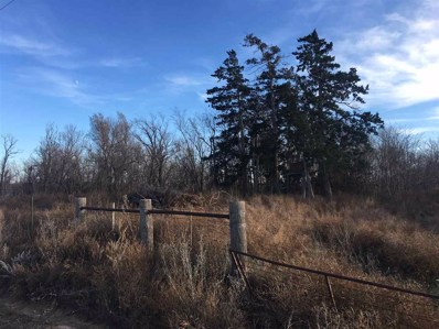 Highway 34, Sharon, OK 73857 - #: 20181650