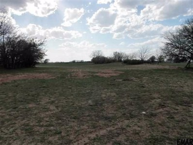 Tract D Southgate Rd, Lahoma, OK 73754 - #: 20181763