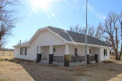 189816 E County Road 44, Fargo, OK 73840 - #: 20200110