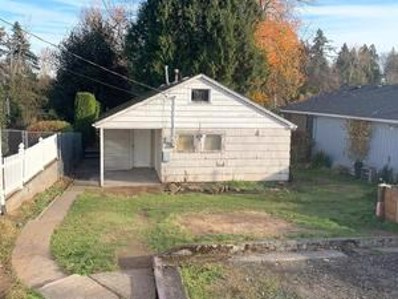 12622 SE 27th, Portland, OR 97222 - #: 103008374