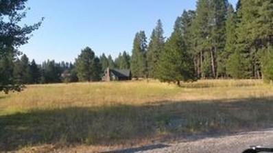 26226 SW Metolius Meadows Drive, Camp Sherman, OR 97730 - #: 201707948