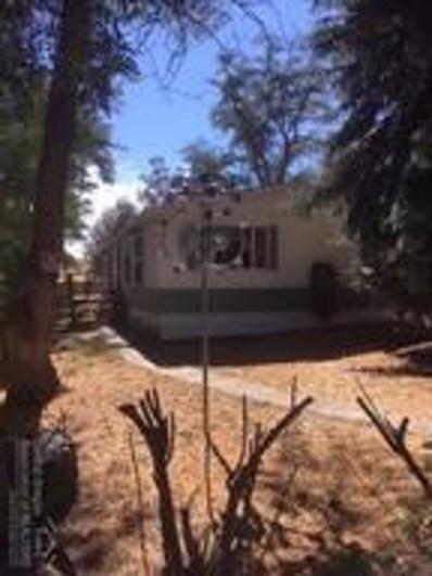 45494 Main Street, Antelope, OR 97001 - #: 201708443