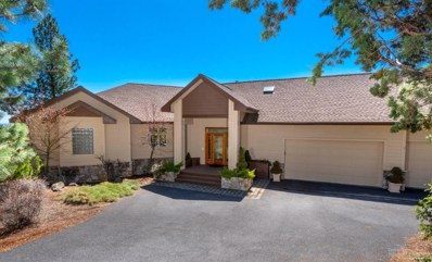 1399 NW City View Drive, Bend, OR 97703 - #: 201800987