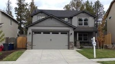 20642 SE Sweetfern Drive, Bend, OR 97702 - #: 201803452