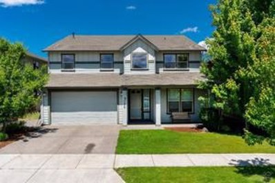 21176 Clairaway Avenue, Bend, OR 97702 - #: 201804474