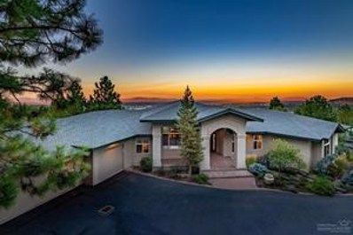 2486 NW Wyeth Place, Bend, OR 97703 - #: 201805446