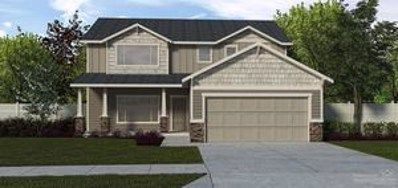 656 NW 25th Street, Redmond, OR 97756 - #: 201805823