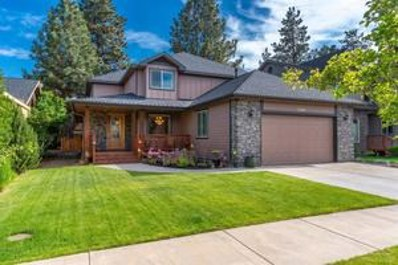 21229 Darby Court, Bend, OR 97702 - #: 201806135