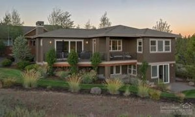 19403 W Campbell Road, Bend, OR 97702 - #: 201806929