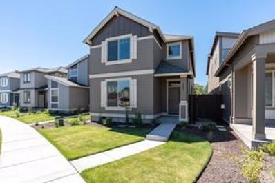 3876 SW Coyote Lane, Redmond, OR 97756 - #: 201807247
