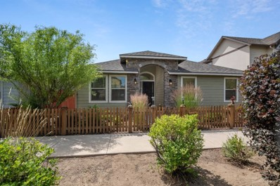 21278 Woodruff Place, Bend, OR 97702 - #: 201807272