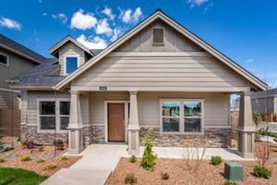 20538 SE Stanford Place, Bend, OR 97702 - #: 201807483