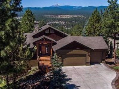 2080 NW Glassow Drive, Bend, OR 97703 - #: 201807694