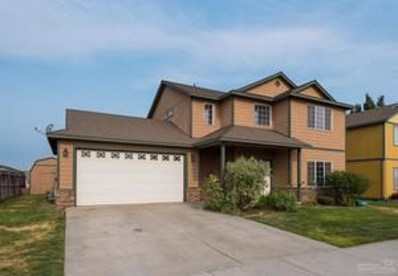 623 NW 24th Street, Redmond, OR 97756 - #: 201807889