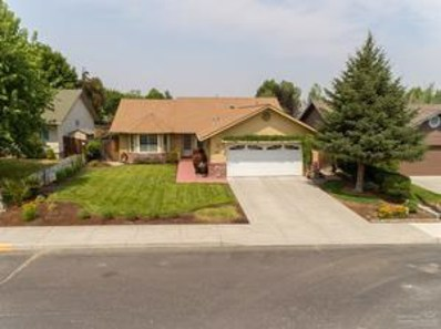 2227 NW Ivy Avenue, Redmond, OR 97756 - #: 201808077
