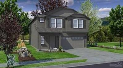 20654 SE Meadowsweet Drive, Bend, OR 97702 - #: 201808355