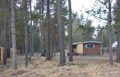 17199 Pintail Drive, Bend, OR 97707 - #: 201808526