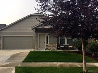 2823 NE Spring Water Place, Bend, OR 97701 - #: 201808555