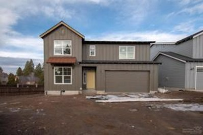 19970 Voltera Place, Bend, OR 97702 - #: 201808819