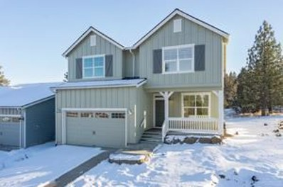 19989 Voltera Place, Bend, OR 97702 - #: 201808870