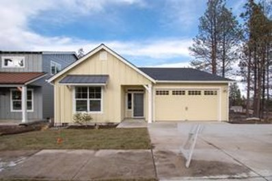 19978 Voltera Place, Bend, OR 97702 - #: 201809032