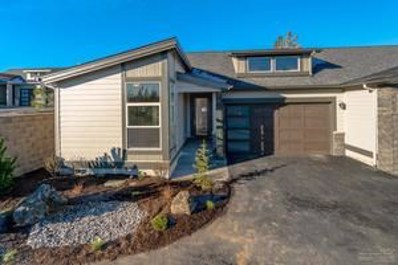 2703 NW Rippling River Court, Bend, OR 97703 - #: 201809313