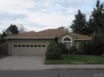 3048 NE Raleigh Court, Bend, OR 97701 - #: 201809320