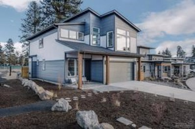 63372 NW Milestone Drive, Bend, OR 97703 - #: 201809760