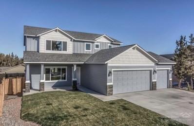 2904 NE Rainier Drive, Bend, OR 97701 - #: 201810236