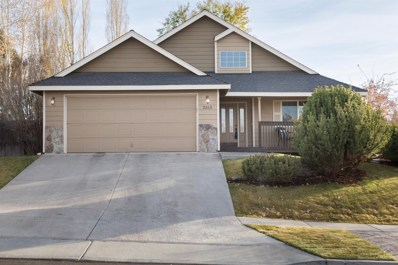 3315 NE Hoona Drive, Bend, OR 97701 - #: 201810836