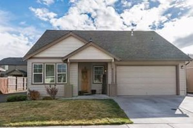 20577 Basket Flower Place, Bend, OR 97702 - #: 201811068