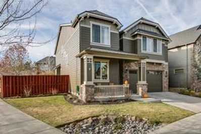 61229 Splendor Lane, Bend, OR 97702 - #: 201811112