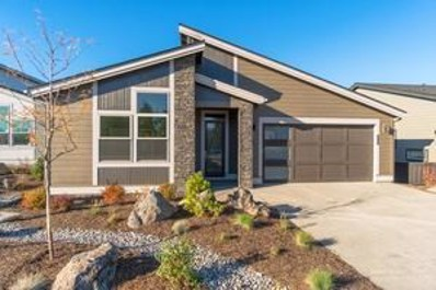 2619 NW Rippling River Court, Bend, OR 97703 - #: 201811196
