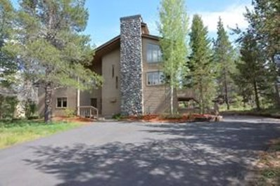 17944 Shamrock Lane, Sunriver, OR 97707 - #: 201811482