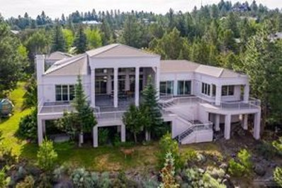 3011 NW Starview Drive, Bend, OR 97703 - #: 201811497