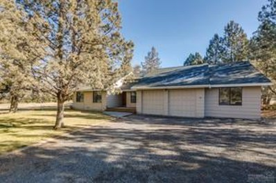 990 NW 67th Street, Redmond, OR 97756 - #: 201900614