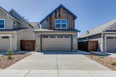 4100 SW Coyote Avenue, Redmond, OR 97756 - #: 201901096