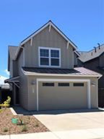 4098 SW Coyote Avenue, Redmond, OR 97756 - #: 201901099