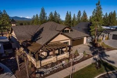 62671 NW Mt Thielsen Drive, Bend, OR 97703 - #: 201901187