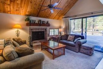 57381 Overlook Road UNIT 8, Sunriver, OR 97707 - #: 201901770