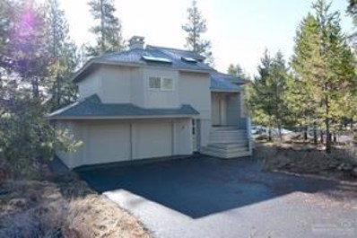 57616 Holly Lane, Sunriver, OR 97707 - #: 201901843