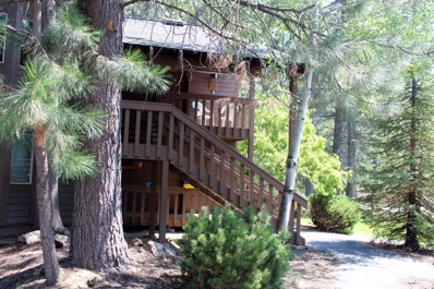 57374 Beaver Ridge Loop, Sunriver, OR 97707 - #: 201902272