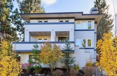 2303 NW Lemhi Pass Drive, Bend, OR 97703 - #: 201902697