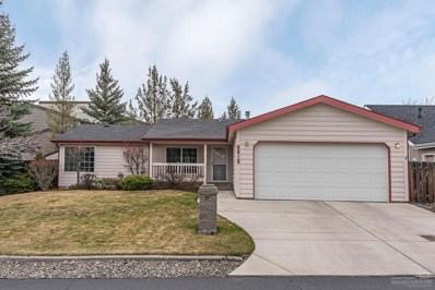 2615 NE Wintergreen Drive, Bend, OR 97701 - #: 201902698