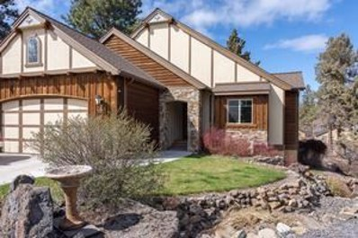 61309 Ring Bearer Court, Bend, OR 97702 - #: 201902837