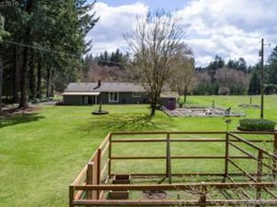 40007 Mohawk River Road, Springfield, OR 97454 - #: 201902947