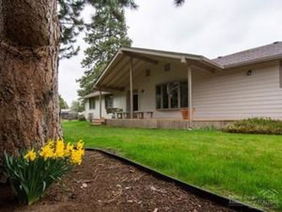 21102 Charity Lane, Bend, OR 97702 - #: 201902976